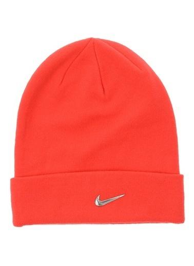 Nike Bere Kırmızı
